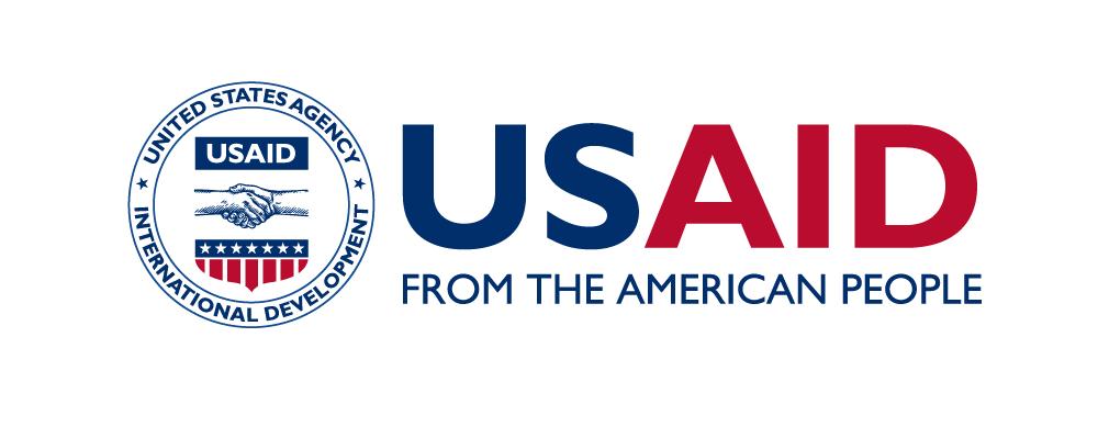 USAID (U.S. Agency for International Development)